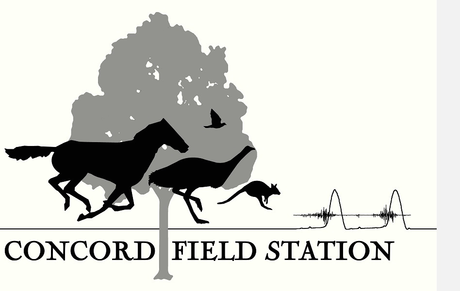 Facilities | Concord Field Station